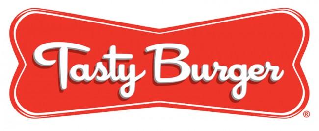 Tasty-Burger-Logo