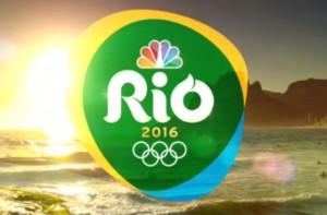 nbc rio 2016 olympics