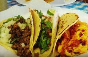 tacos-copy