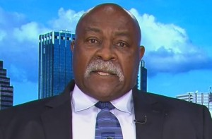 Trump Supporter on CNN: 'I Don't Live In a Black ...