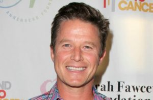 billy-bush