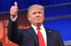 donald-trump-thumbs-up-wikimedia-commons