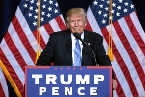 donald_trump_by_gage_skidmore_12
