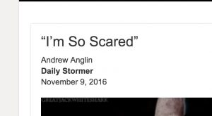 screen-shot-2016-11-12-at-2-00-19-pm
