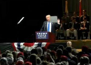 trump-rally-crowd-sizeedited