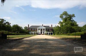 boone-hall-plantation-2
