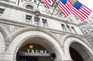 trump-dc-hotel