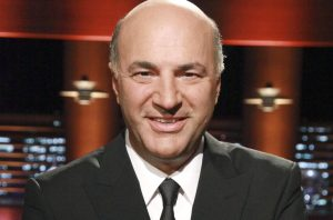 101229685-shark-tank-kevin-oleary.1910x1000