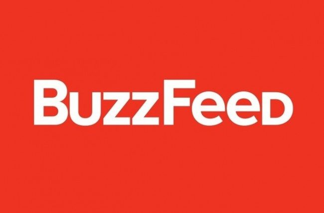 buzzfeed-gets-a-radio-showheres-todays-ad-brief-e1455886570758-650x427-1