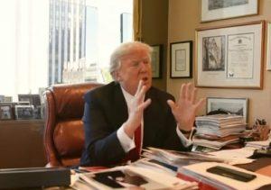 trump times interviewedited