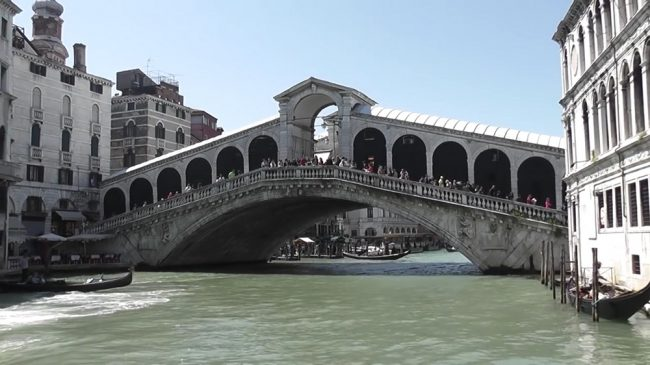 2013-07-12-YouTube-Venice