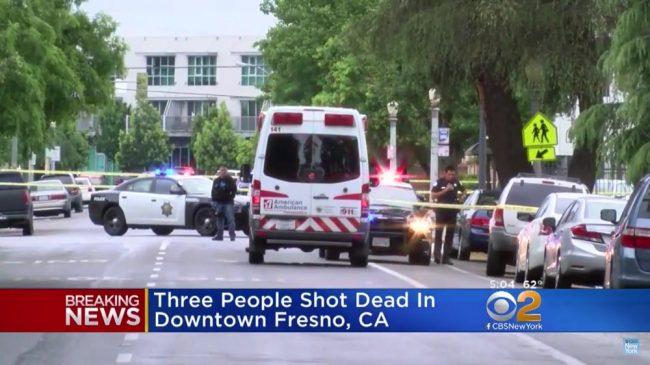 2017-04-18-YouTube-CBS2NY-Fresno_California_Shootings