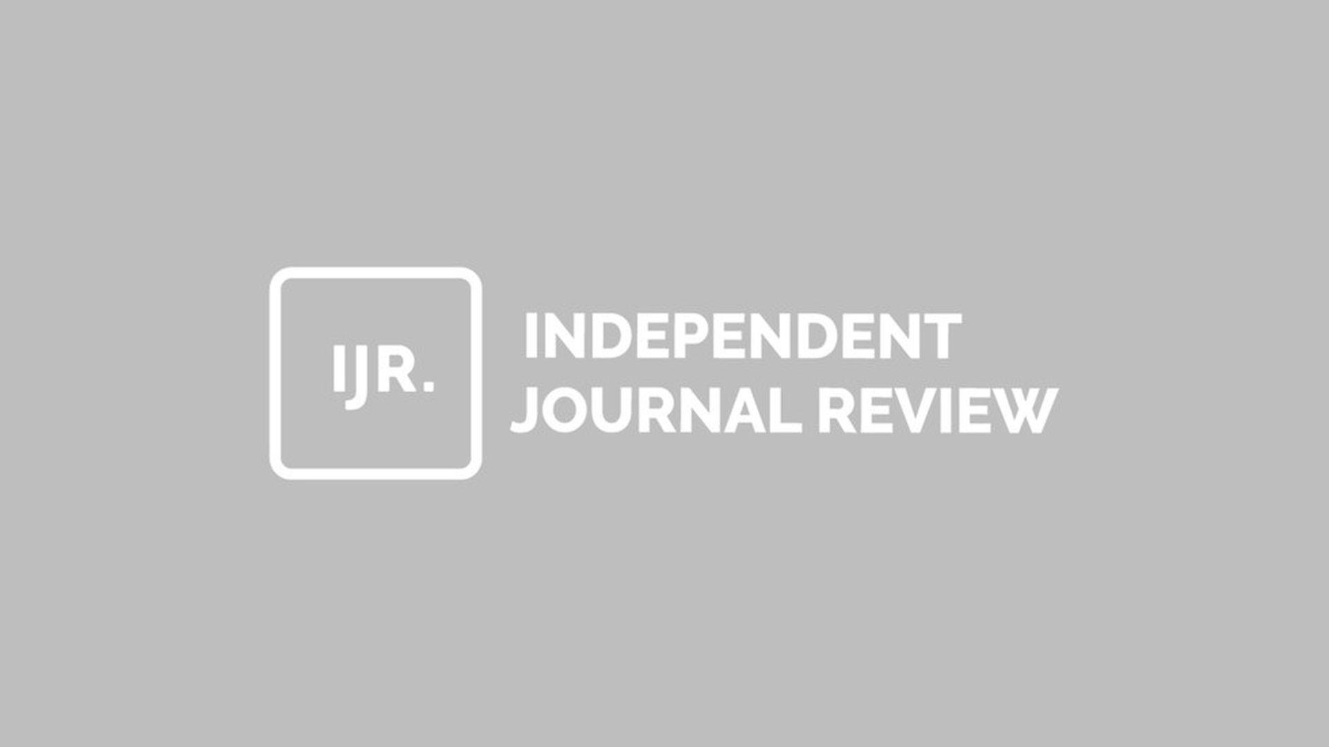 International Journal Review Faces Massive Layoffs