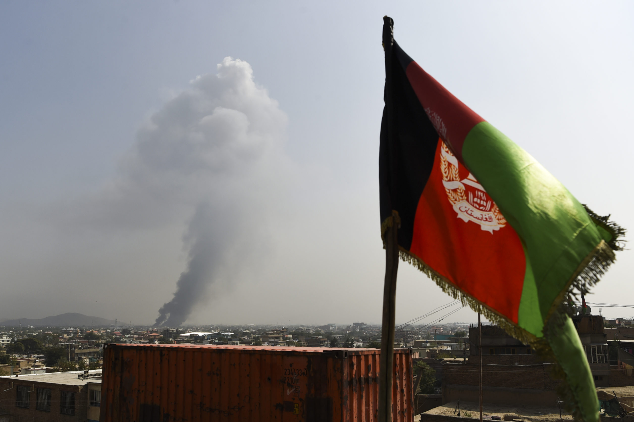 US, Taliban Set to Sign Deal