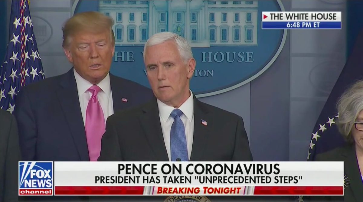 Pence-Addresses-Coronavirus-Response-at-Press-Conference-1200x668.jpg
