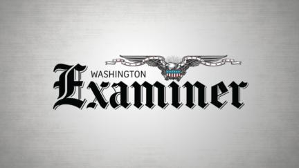 Washington Examiner