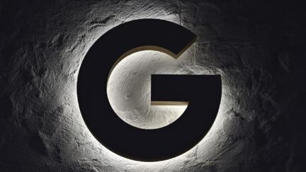 Google Tobias Schwarz/Getty Images
