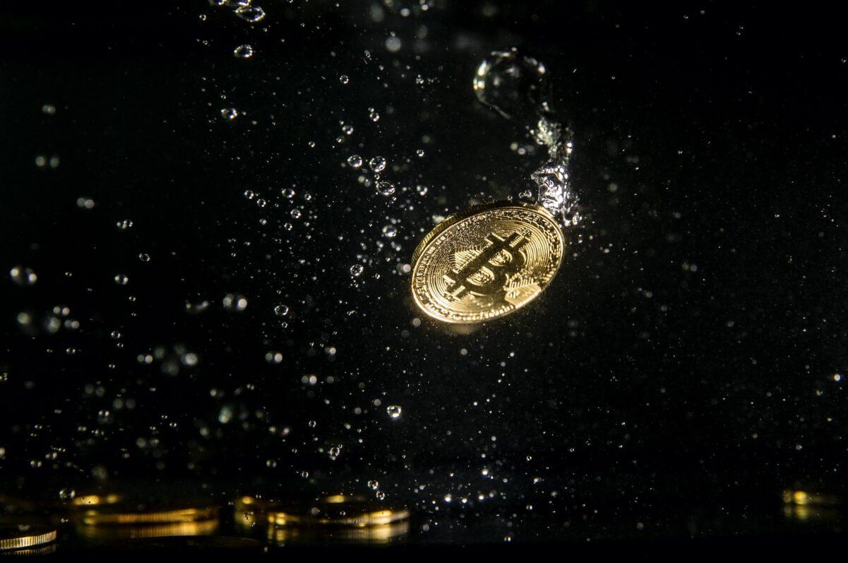 Bitcoin Dan Kitwood/Getty Images