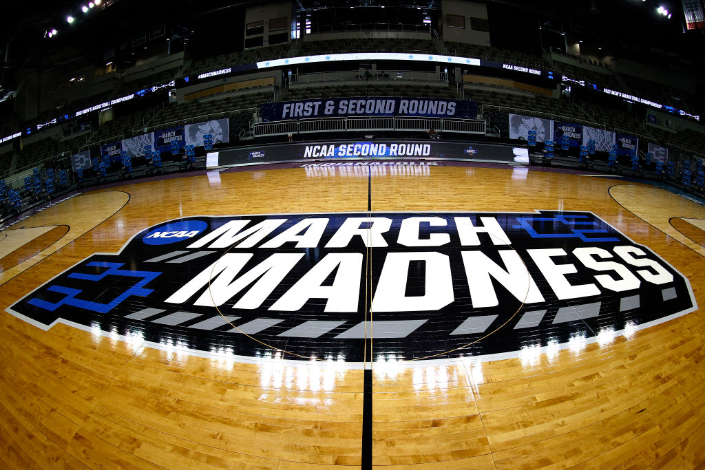 No Bluebloods? No Sweat: CBS Sports and Turner Deliver Highest March Madness Ratings in DECADES