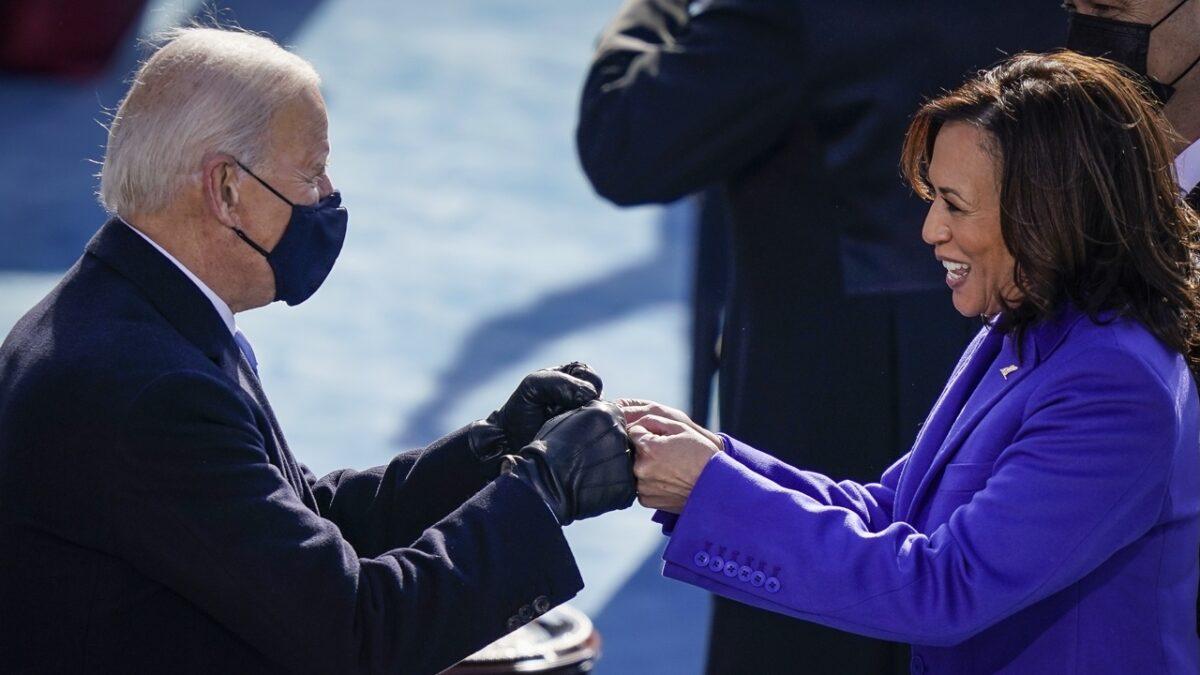 Biden reveals 2024 plan, raises vaccination target, United States News & Top Stories