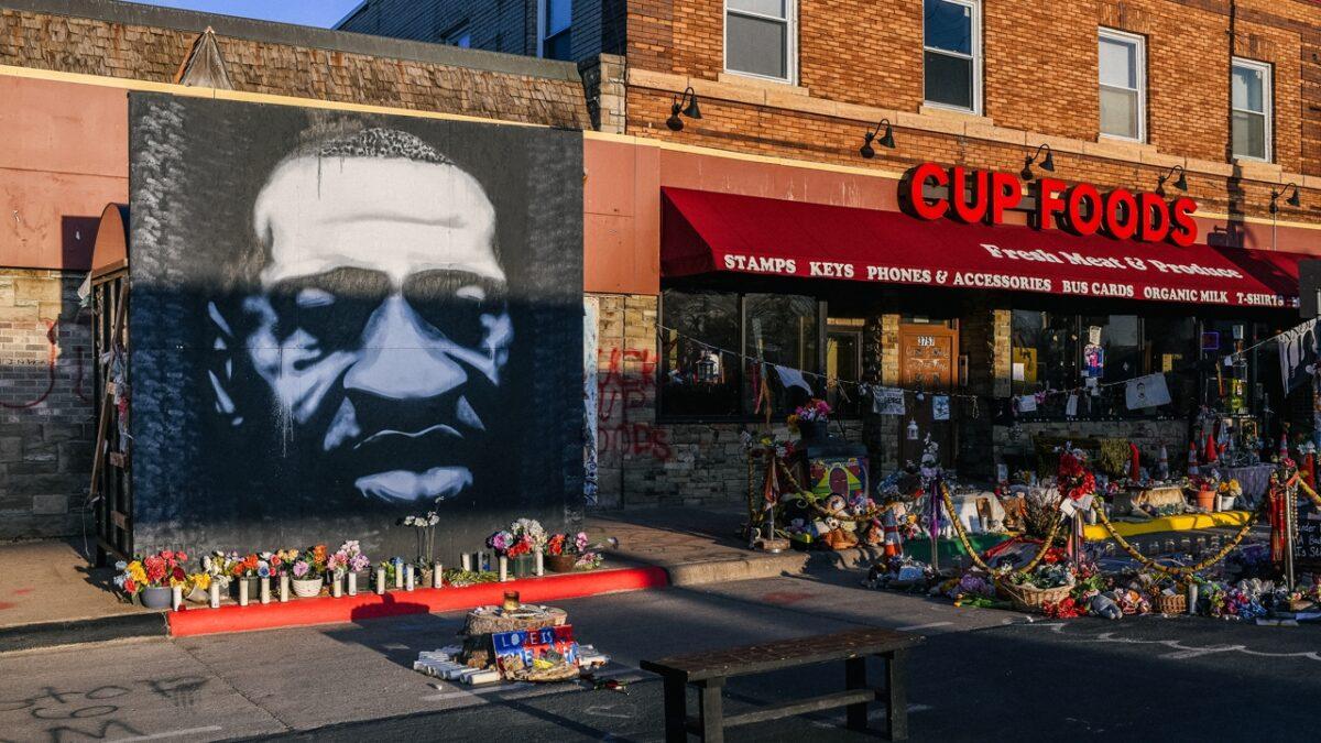 George-Floyd-crime-scene-mural-GettyImages-1232050068-1200x675.jpg