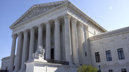 Supreme Court Allows Texas Six Week Abortion Ban To Stand